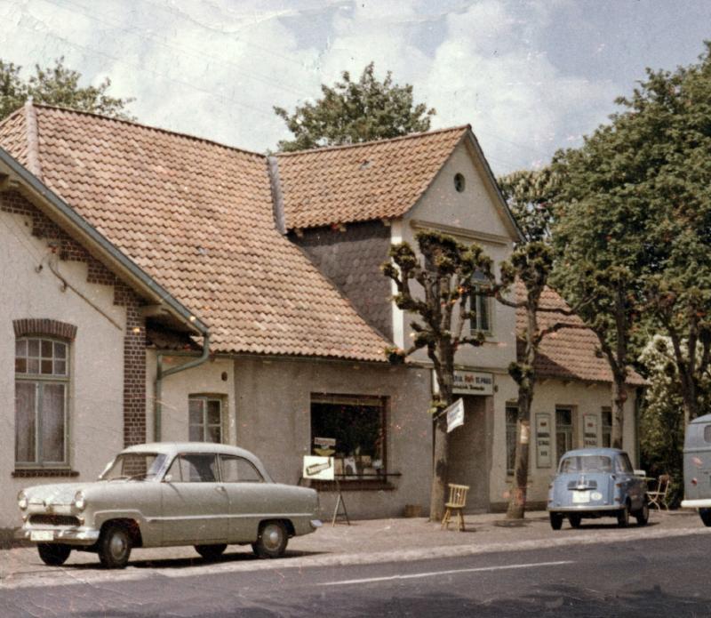 Galleriebilder-ÜberUns-geschichte-70er