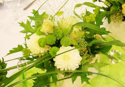 Gasthaus-zur-Erholung-Feierlichkeiten-Blumen-Gestecke
