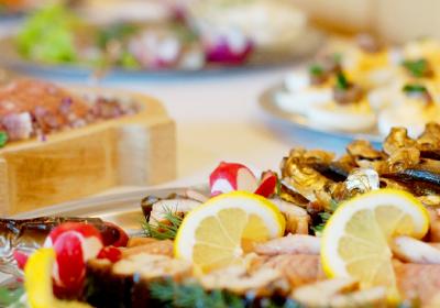 Gasthaus-zur-Erholung-Feierlichkeiten-Catering
