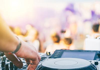 Gasthaus-zur-Erholung-Feierlichkeiten-DJ